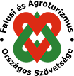 fatosz-logo