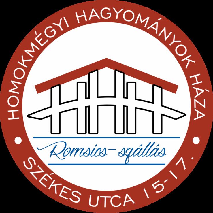 romsics-szallas-logo