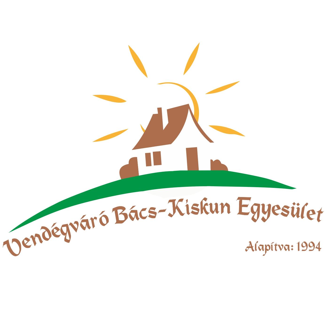 vendegvarobke-logo